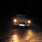 05 Nuit (2)_DxO