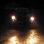 05 Nuit (3)_DxO