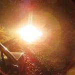 05 Nuit (5)_DxO