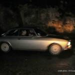 05 Nuit (7)_DxO