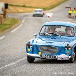 Circuit Cadours 2020 - France